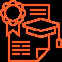 Сертификаты и отчеты