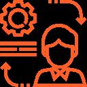 Адаптацию учебных материалов под нужды клиента